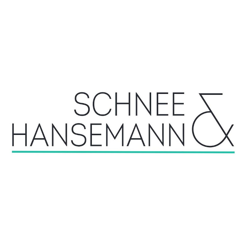 schnee & hansemann