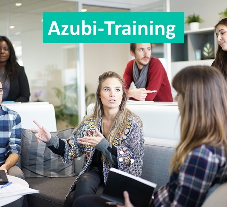 project_azubi-training_v2