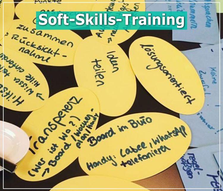project_soft-skills-training