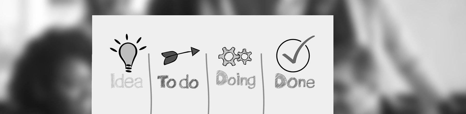 Teamentwicklung Personalentwicklung Teambuilding