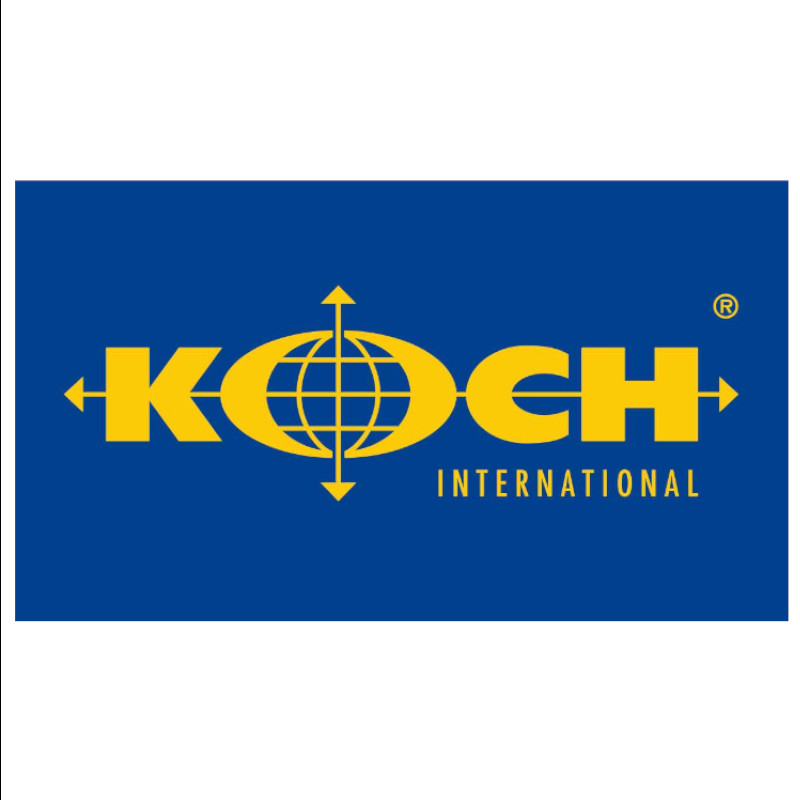 LOGO_Koch_International
