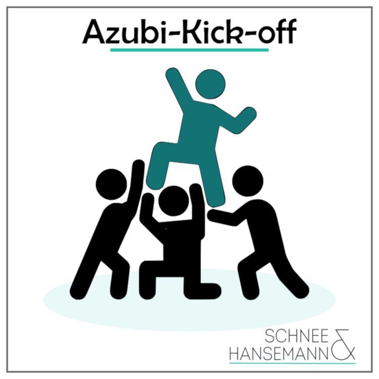 Azubi-Kick-off